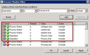 ProcMon_Filter